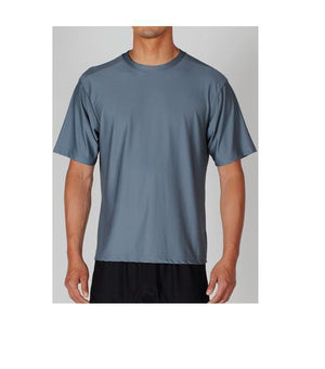 Exofficio Give-N-Go Tee, Mens Quick Dry Undershirt