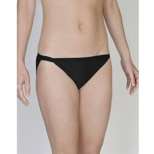 Exofficio Give-N-Go String Bikini