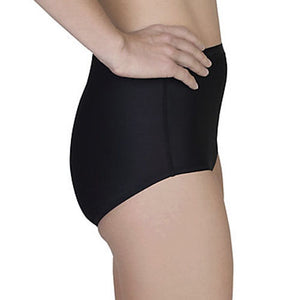 Exofficio Womens Give-N-Go Full Cut Briefs