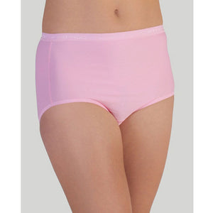 Exofficio Give-N-Go Full Cut Briefs, Womens Underwear