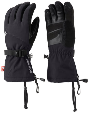Columbia Inferno Range Women's Gloves