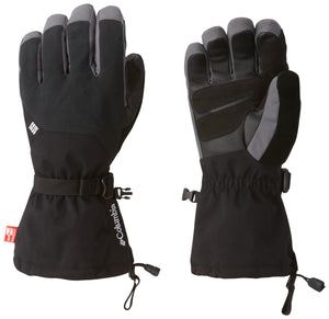 Columbia Inferno Range Men's Gloves