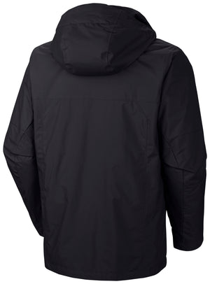 Columbia Bugaboo Interchange Jacket, Mens