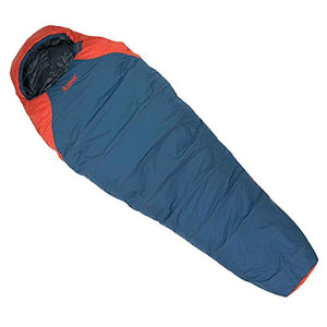 Chinook Kodiak Extreme III -40C/-40F Winter Sleeping Bag