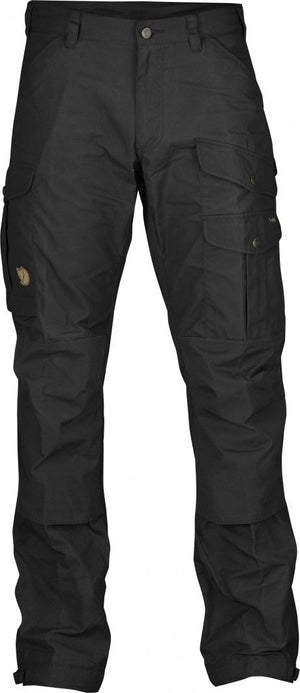 FjallRaven Men's Vidda Pro Trousers Regular Length