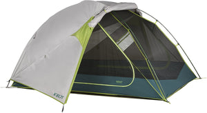 Kelty Trail Ridge 2 Person Tent + Footprint