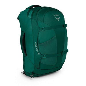 Osprey Fairview 40L Rainforest Green WXS/S