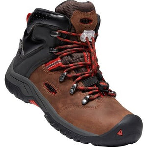 Keen Youth Torino II Mid Waterproof Boots