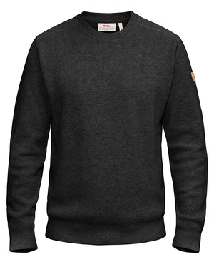 FjallRaven Men's Sörmland Crew Sweater