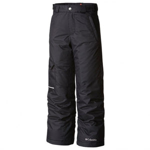 Columbia Youth Bugaboo Omni-Heat Snow Pant