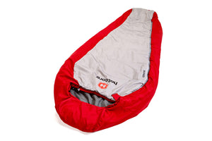 Hotcore Genesis Sleeping Bag -7C/20F