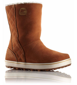 Sorel Glacy Women Winter Boot