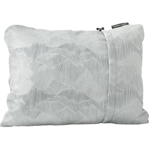 Thermarest X-Large Compressible Pillow