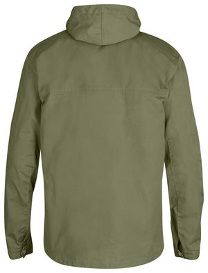 FjallRaven Greenland No.1 Jacket, Mens