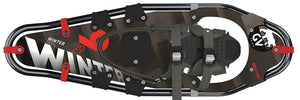 GV Snowshoes Men's Winter Trail 8x24