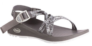 Chaco Z/Cloud X Sandal Wide, Womens