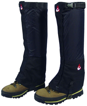 Chinook Heavy Duty Backcountry Gaiters