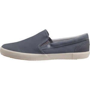 Helly Hansen Skagerak Slip On Shoe, Mens -Style and Comfort