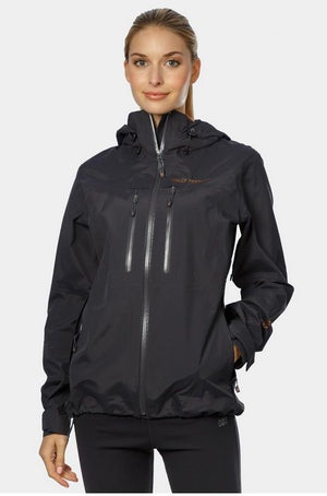 Helly Hansen Womens Odin Traverse Jacket, Waterproof Shell XS-XL