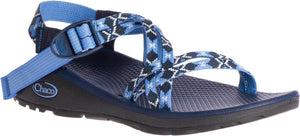 Chaco Z/Cloud X Sandal, Womens