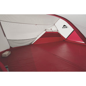 MSR Hubba Tour Fast & Light 3-Person Tent Body