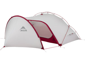 MSR Hubba Tour 2-Person Tent