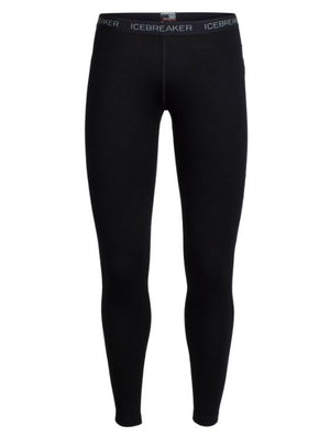 Icebreaker Merino Women's Vertex Leggings