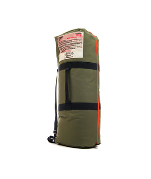 Outdoor Survival Canada Igloo Sleeping Bag -60C/-76F