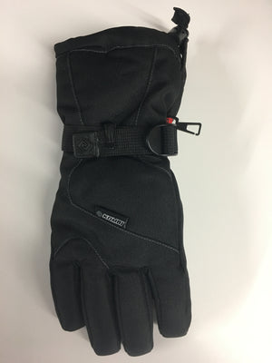 Kombi The Slalom Lover Ladies Glove