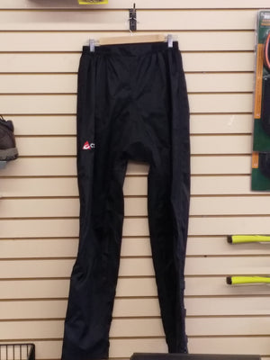 Chinook All-Around Waterproof Rain Pants Large