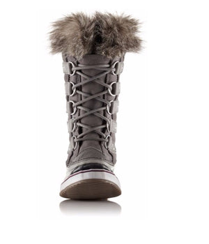 Sorel Women 's Joan of Arctic Winter Boots, -30C/-25F Rated