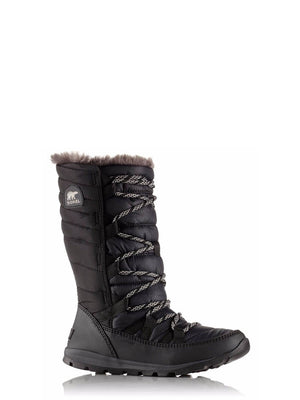 Sorel Women's Whitney Lace Boots