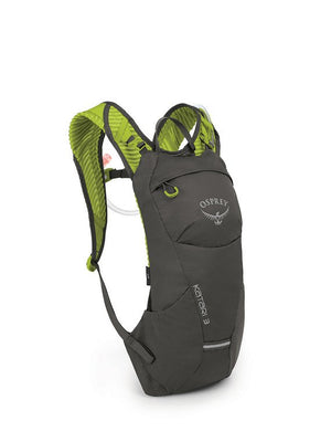 Osprey Men's Katari 3L Hydration Pack