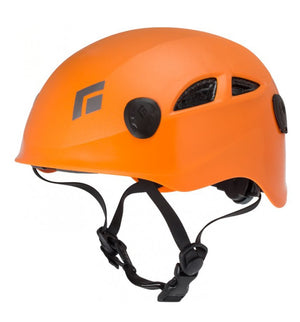 Black Diamond Men's Half Dome Helmet