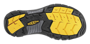 Keen Newport H2 Men Sandals, Black