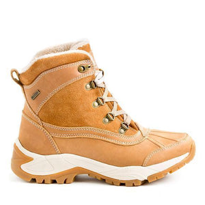 Kodiak Renee Women's Waterproof Winter Boots rated to -30 °C / -22 °F