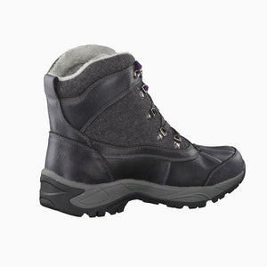 Kodiak Rochelle Women's Waterproof Winter Boots rated to -30 °C / -22 °F