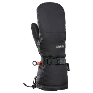 Kombi The Efficient Mens Ski Mitt- Waterproof Gore-Tex - M,L,XL