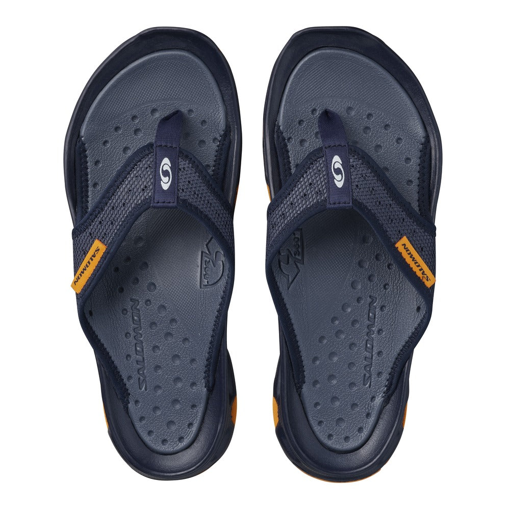 1de5f3deb7194 Salomon RX Break Flip Flop