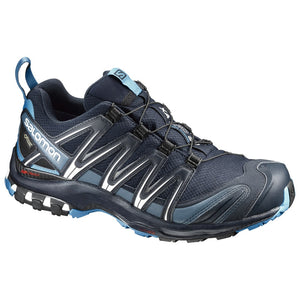 Salomon XA PRO 3D GTX Shoes, Mens