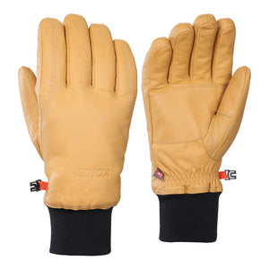 Kombi Handsome Men's Glove