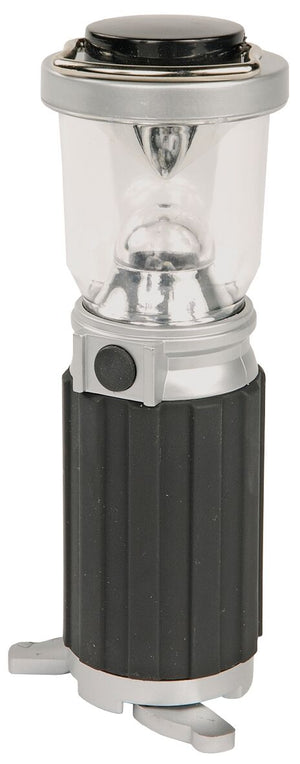 North 49 LED Lantern