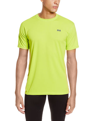 Helly Hansen Men's Utility Tee - Quick Dry