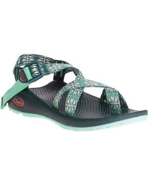Chaco Women's Z/Cloud 2 Sandals