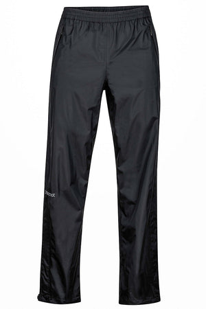 Marmot Men's Precip Pant Long