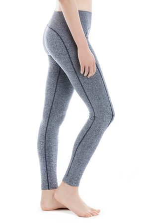 Lole Beloved Womens Leggings - Sleek Seemless