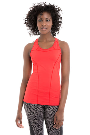 Lole Central Tank Womens Top