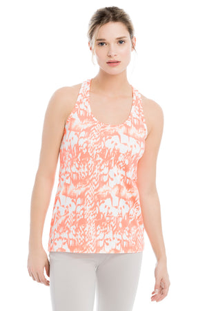 Lole Fancy Tank Women's Active Top