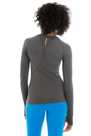 Lole Lynn Women's Active Top