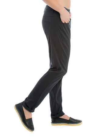 Lole Gateway Ultralight Women's Pants - Breathable